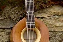 kreatív hangszerek