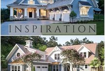 Design Inspiration / Let's transform your inspiration by imagining how to make it your dream reality.