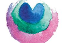 logo alamitti
