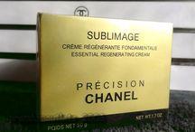 Chanel Sublimage Essential Regenerating Cream (50g/1.7oz)
