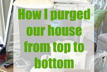 let's purge