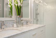 Bathroom Mirrors Ideas