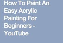 Art easy