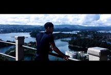 Videos Christian Oporto