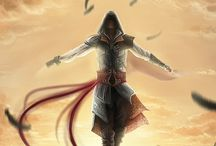 assasin's creed