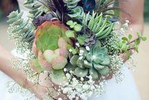 זרי כלה / ההשראה לזרי פרחים צבעוניים ויפיפיים ממתינה לכן ממש כאן...