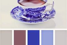 Color Themes