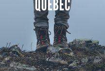 Blog Vagabondeuse / L'ensemble des articles disponibles sur mon blogue voyage. Voyage, destinations coup de coeur et une bonne dose d'activités de plein air, au Québec et partout sur la planète.