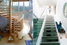 House ideas / by Kell @ All Mum Said