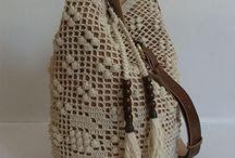 diy handbags