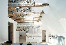 Livingroom Family Home Love