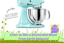 Enter to Win / Current Contests to Enter and Win Great Prizes!