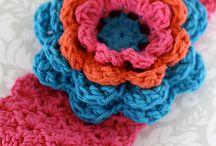 crochet-headband/ear warmers