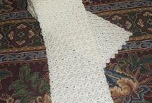 Crochet / by Jacqueline Daniels