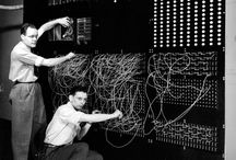 Computer | Vintage