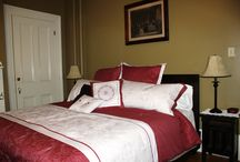 The Pictou Puffin / Affordable Luxury Accomodation