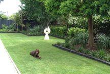 Garden NZ