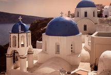 Grecia pinturas
