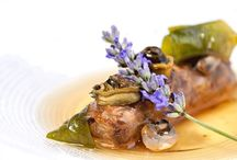 World Gourmet Festival / by Paladar y Tomar