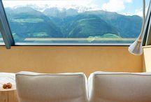 DolceVita Sauna Around Wochen 2016 im Lindenhof / Ein Erlebnis der besonderen Art für alle Saunafans! Als DolceVita Gast erleben Sie außergewöhnliche Show Aufgüsse mit internationalen Saunameistern und eine tolle Wellnesszeit  im Style & Spa Resort Lindenhof in Naturns