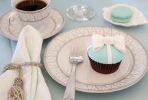 Something Tiffany Blue / Something for a Blue Tiffany Wedding - www.somethingtiffanyblue.com