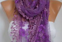 color purple magenta
