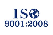 ISO Certifications / Globous Certification is a leading ISO Certification services which offers ISO 9001 certificate, SA 8000 Certificate, ISO 13485:2003 Certificate, CE Marking Certificate, ISO/TS 16949:2009 from delhi, India
