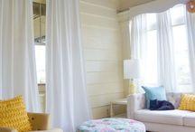 Arch_interior design