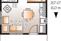rental suite