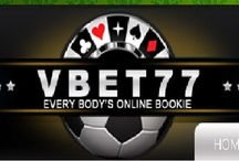 Online Casino / Vbet77.com is a pioneer online casino destination that offers you the best scope to enjoy casino betting, live casino and Singapore online casino games. Visit: http://www.vbet77.com/