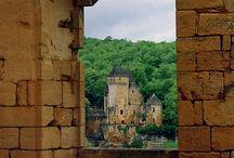 PATRIMOINE / Midi en France vous emmène à la découverte du Patrimoine
