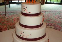 Hokie I Do / Hokie Weddings