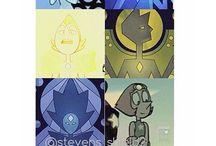SU theories