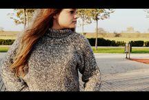 Moda Joven chica / #Modajoven #femenina #Figueres