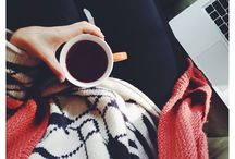 Idéias de Fotos para Instagram