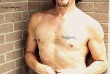 Daryl is love Daryl is life