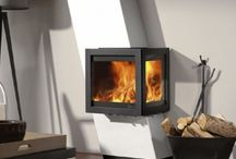 Modern Stoves / At Modern Stoves we specialise in offering a wide selection of high quality, modern and contemporary stoves at unbeatable prices. We offer a stylish range of multi-fuel stoves that as well as saving you money on your heating bills, will compliment your home. We specialise in Wood Burning Stoves or Multi-fuel stoves of the highest build quality at highly competitive prices and we aim to have many of the stoves in stock ready for a speedy delivery.