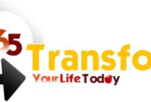Transform 365 Today Community / The Transform 365 Today Community was created by Cindy Cohen RN. Wellness is living your life more fully without restrictions. Wellness should be how you experience life not just an activity to be completed. However, there are strategies that work to enhance your physical, emotional, and spiritual life. http://www.transform365.today  #T30 #T365