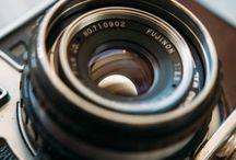 Cameraseals