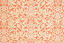 Coral Fabrics and Design / www.designerfacricsusa.com Lowest Prices Online Guaranteed!