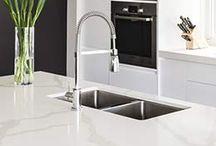 Kitchens with Smartstone