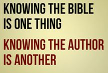 Jesus Lovers