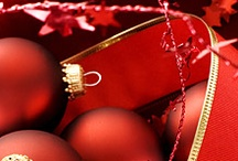 Natale, Noel, Christmas, Weinachten....