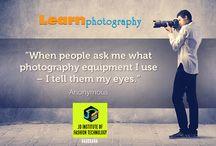 Fashion Photography / Fashion Photographers , Learning Fashion Photography