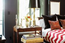 POTZ WONEN Bedroom / #demooistewoonwinkelvantwente