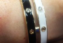 POSH by FERI / Fashions jewelry Division