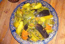 Culinária judaica