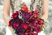 Bouquets / by Anna Smirnova