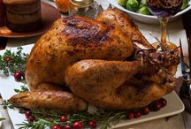 """Grazegiving"" / Everything Thanksgiving! Great Thanksgiving recipes, fall craft ideas and more!"