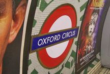 London4Night / Travel to London